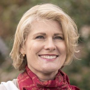 Petra Marlène Cabouret-Gassner