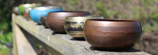 bols tibétains